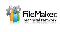 FileMakerTechnet