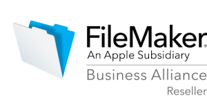 db-services-filemaker-reseller
